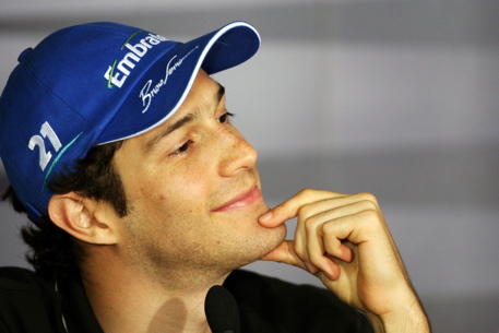 2010-bruno-senna-as.jpg (60.11 Kb)