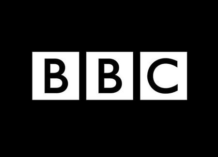 bbc-logo-21217808.jpg (7.75 Kb)