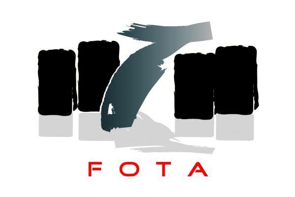 fota-logo-02.jpg (15.65 Kb)