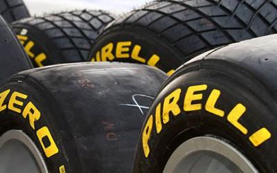 pirelli-vvodit-novye-supermyagkie-shiny.jpg (31.64 Kb)