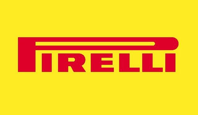 pirelli.jpg (14.78 Kb)