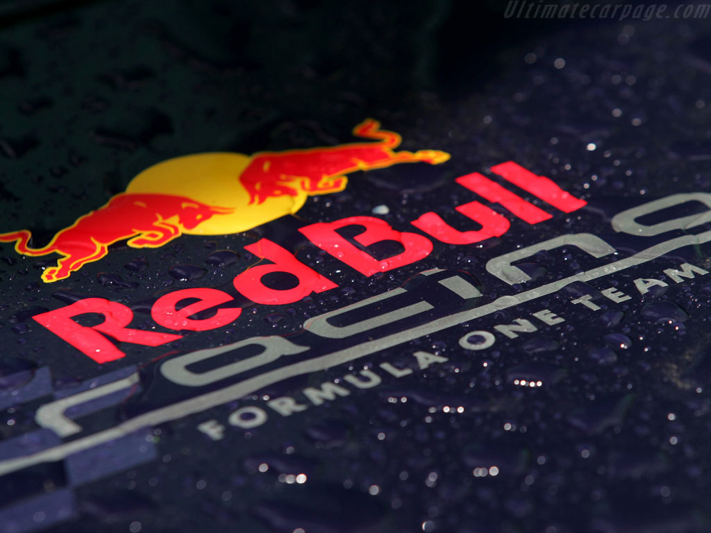 red-bull-racing-rb1-cosworth-11.jpg (103.9 Kb)