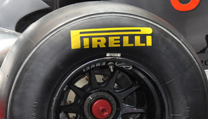 shina-pirelli-f1-a.jpg (20.63 Kb)